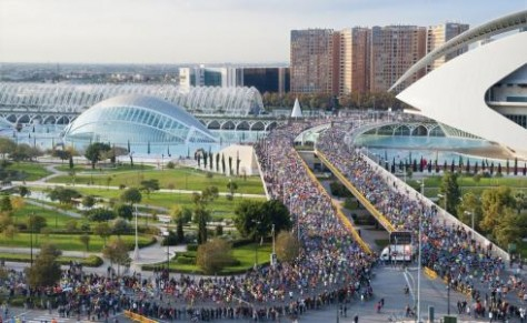 Maraton_Valencia-Trinidad_Alfonso