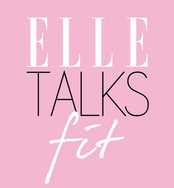 elle-talks-fit_reference